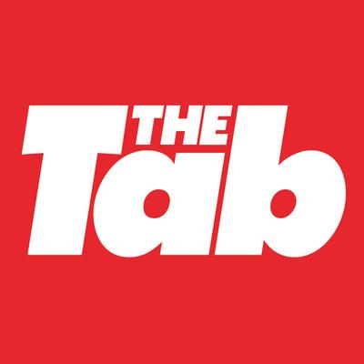 TheTab